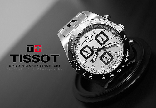 tissot-replica-watches
