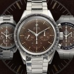 Omega Speedmaster Professional Replica Watch