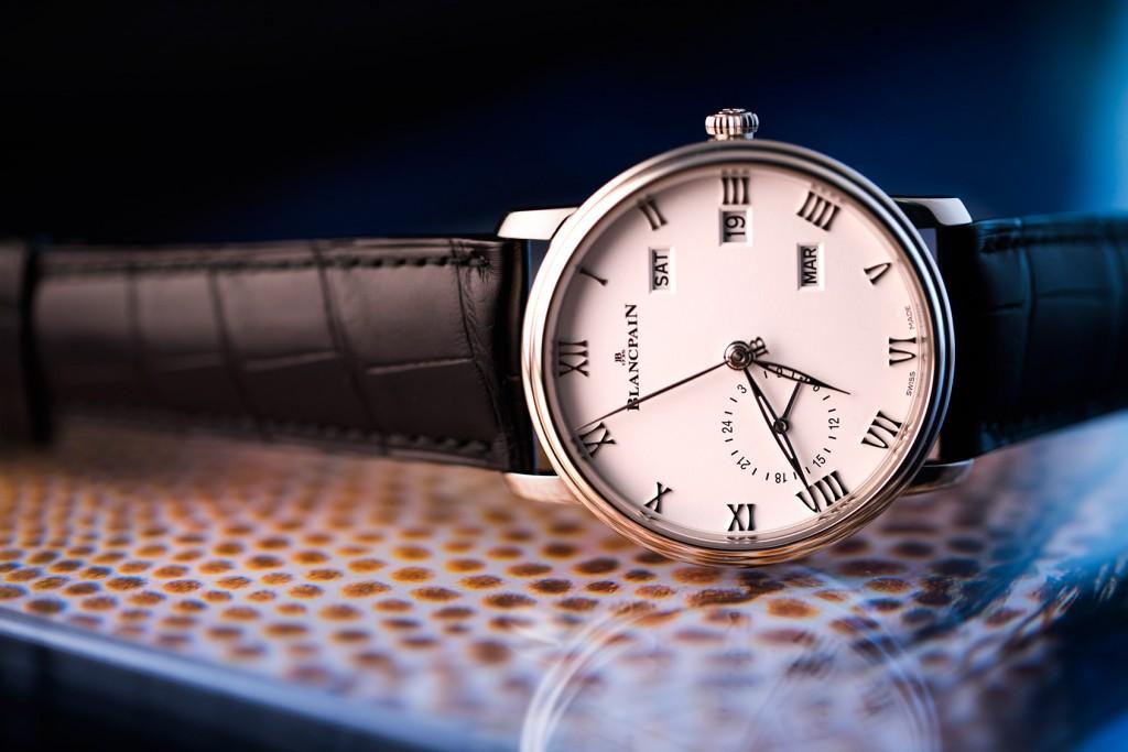 Куда сдать часы в распродажа ломбарды часов красноярске